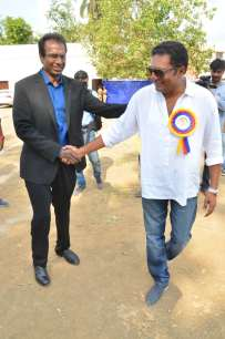 tami film producer council election 2017 DSC_2191