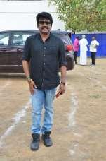 tami film producer council election 2017 DSC_2209