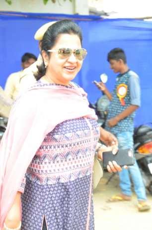 tami film producer council election 2017 DSC_2295