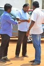 tami film producer council election 2017 DSC_2305