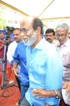 tami film producer council election 2017 DSC_2326