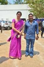 tami film producer council election 2017 DSC_2344