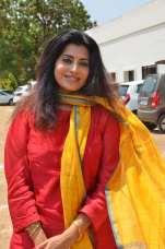 tami film producer council election 2017 DSC_2369