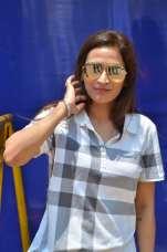 tami film producer council election 2017 DSC_2375