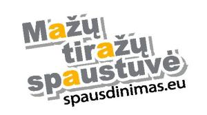 mazu-tirazu-spaustuve-logo-page-001