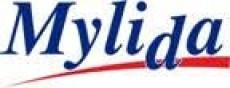 Mylida logo (1)