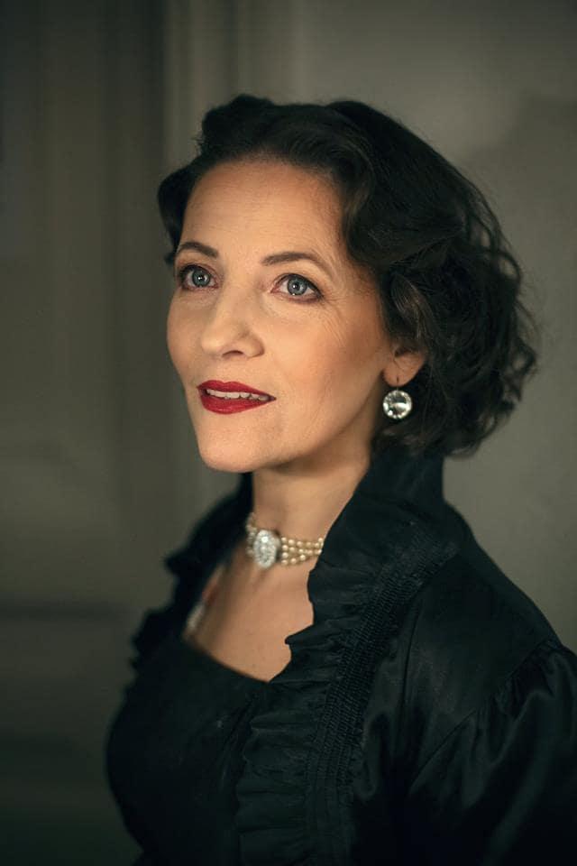 Svetlana Šulc