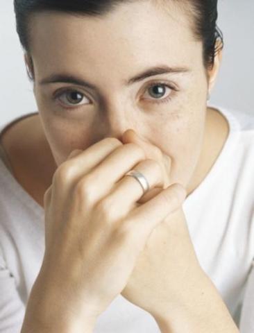 Czy oczy, uszy i nos rosną przez całe życie?