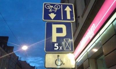 znaki drogowe nauka jazdy zamość