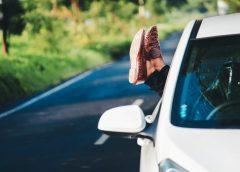Nauka jazdy w Zamościu: 33 godziny w kursie plus bon 50 zł