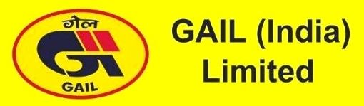 GAIL ET Recruitment