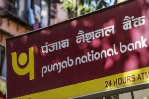 PNB Bank Sweeper Vacancy Offline Apply 2021