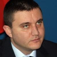 Горанов: Всички учители ще получат по 15% увеличение на заплатите тази есен
