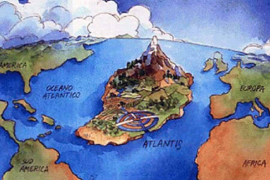 pireneusok- atlanti társkereső)