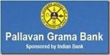 Pallavan Grama Bank Recruitment 2015