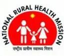 NHM UP RSK Operator Admit Card 2015