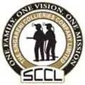 SCCL Management Trainee Admit Card 2015