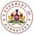 Chitradurga Collector Office Recruitment 2015