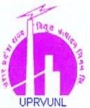 UPRVUNL AE/ JE Admit Card 2015