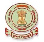 Punjab PSEB recruitment 2015-16