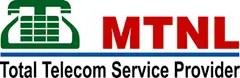 MTNL Recruitment Notification 2016