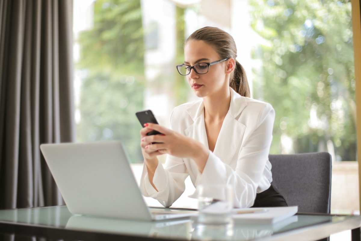 online part time jobs writing