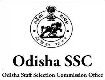 OSSSC Jobs 2018: 219 Excise Constable Vacancy for 8TH