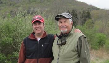 work-websites-nault-people-nault-2012_Dad & I after fishing_April 30