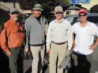 work-websites-nault-people-nault-2012_Durango Fishing Trip_Naults & Kennedys