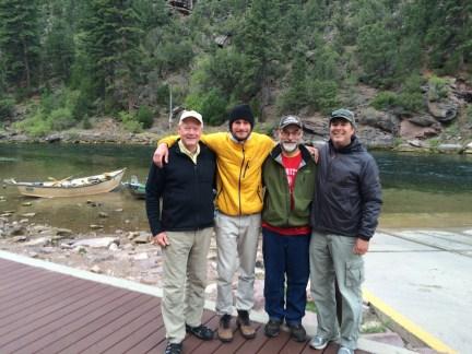 work-websites-nault-people-nault-2015_Green River Fishing Buddies_May