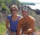 work-websites-nault-people-nault-Melissa and me at Chimney Rock