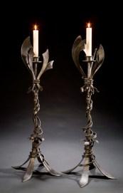candlesticks-holy-famly-gl
