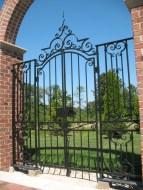 pennington-gate