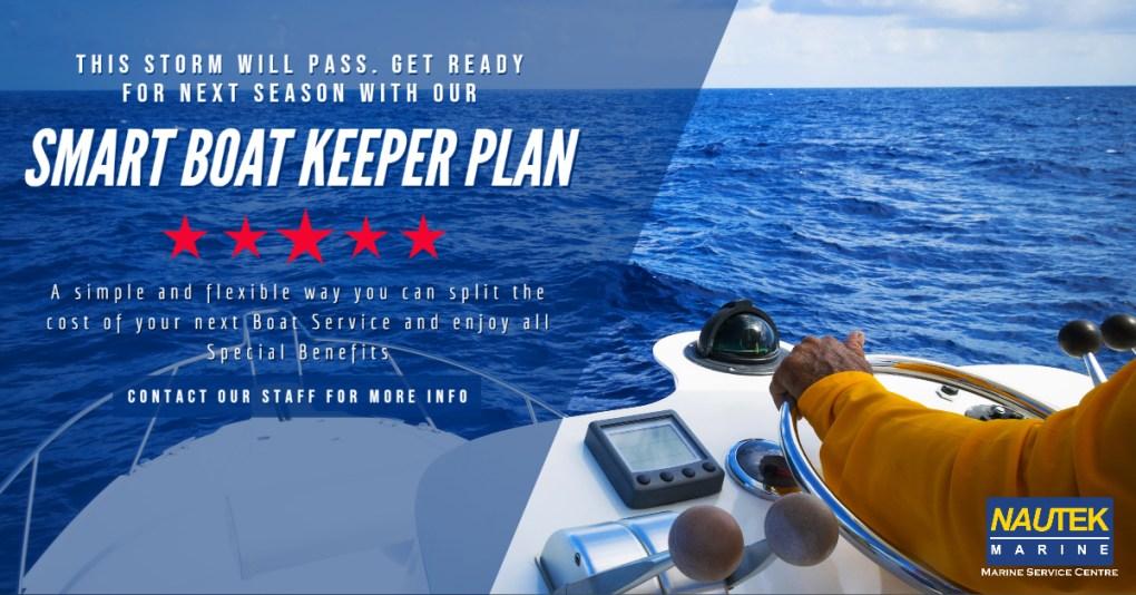 Smart-boat-keeper-plan-boat-deal