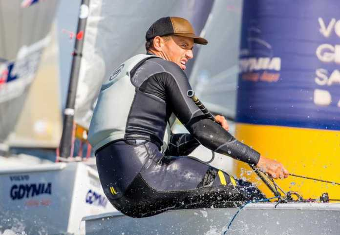World Sailing has extended the Special Events agreement with the Star Sailors League