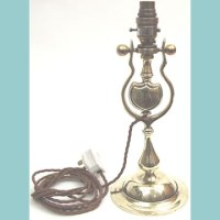 Maritime Antiques & Nautical Collectables - Ship's Lighting