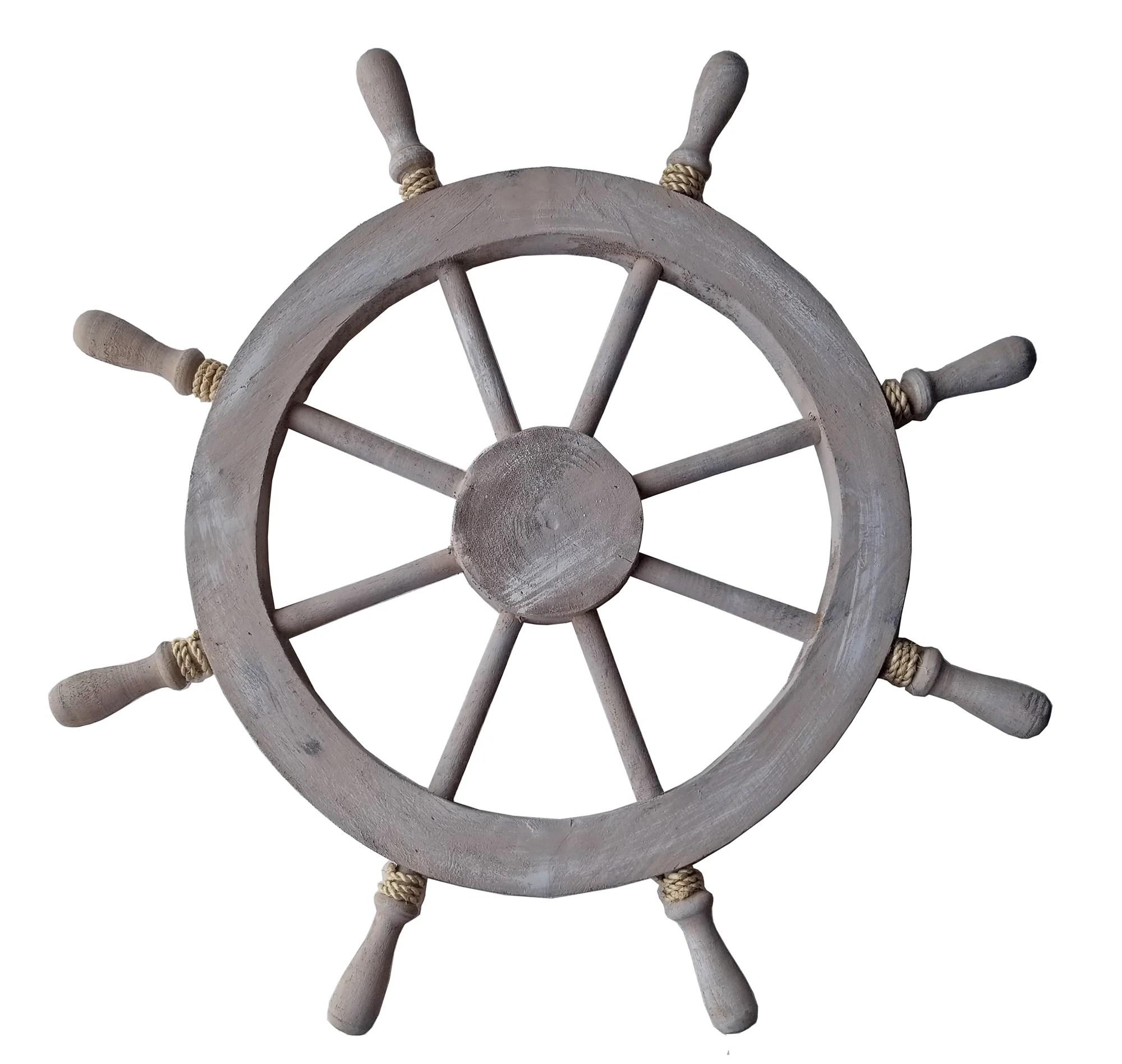 nautical bar decor.htm nautical tropical     coastal nautical tropical decor and gifts  coastal nautical tropical decor and gifts