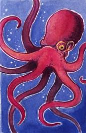 OctopusWeb