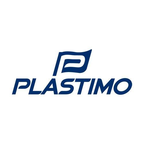 Plastimo-Logo-500x500