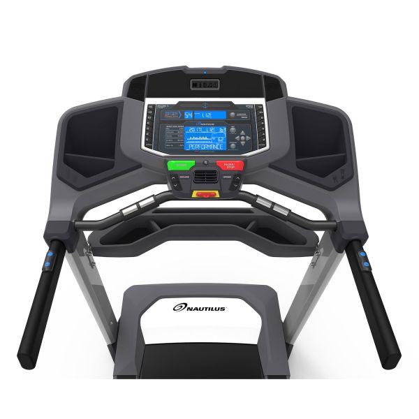 Nautilus T628 Treadmill Usa
