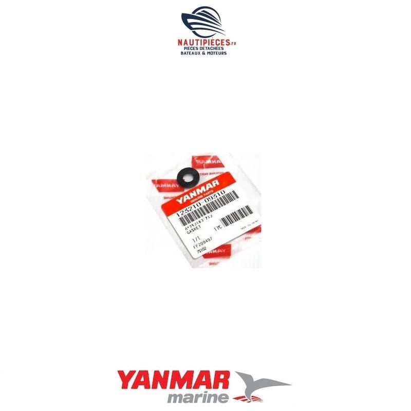 Joint anode YANMAR marine GM / HM / QM / YS 123210-09310