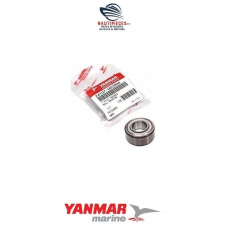 128397-42500 pompe eau mer origine YANMAR MARINE 2GM20 3GM30