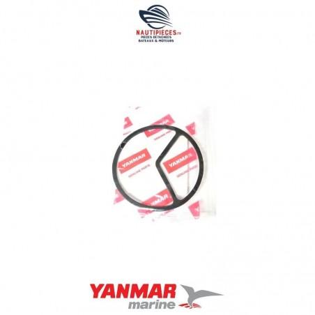 124070-91250 contacteur à clé ORIGINE moteur diesel YANMAR