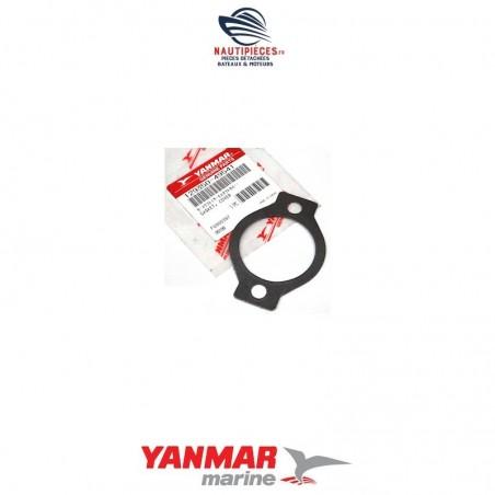 128990-49800 thermostat origine moteur YANMAR MARINE 2YM15
