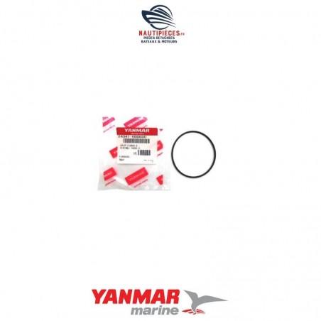 129470-42532 turbine pompe eau mer moteur YANMAR MARINE