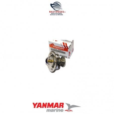 124223-49201 thermostat ORIGINE moteur diesel YANMAR