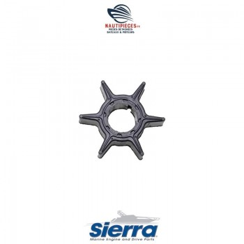 18-3069 turbine de pompe à eau SIERRA moteur hors bord