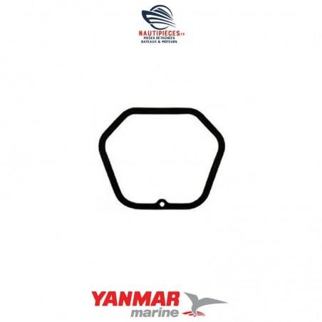 177099-02450 jauge niveau d'huile inverseur YANMAR MARINE