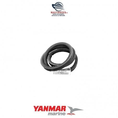 Pièces détachées moteurs bateaux YANMAR MARINE
