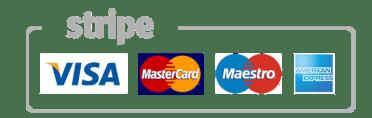 logo-stripe-paiement securisé